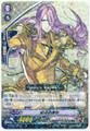 Hachisuka Kotetsu R G-TB01/023