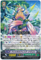 Crystal Wing Dragon C G-BT04/100