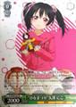 """""""Hina-Matsuri"""" Nico Yazawa LL/W36-P03"""