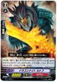 Dragon Knight, Rutof C BT11/062