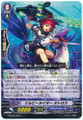 Kelpie Rider, Mitolos C G-CB02/035
