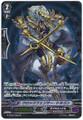 Clockfencer Dragon SP G-BT05/S08