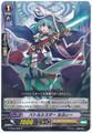 Battle Sister, Taffy R G-BT05/026