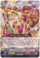 Blitz-spear Dragoon C G-BT05/057