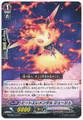 Heat Elemental, Juju C G-BT05/104