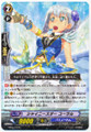 Shiny Star, Coral EB06/010 R
