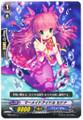Mermaid Idol, Sedna EB06/021 C