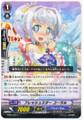 Fresh Star, Coral EB06/022 C