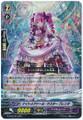 Nightmare Doll Master, Brenda RR G-FC02/041