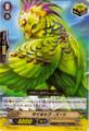 Psychic Bird EB05/034 C