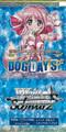 Dog Days Double Dash Booster BOX