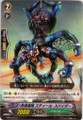 Transmutated Thief, Steal Spider EB03/023 C