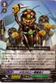 Megacolony Battler C EB03/026 C