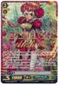 Ranunculus Flower Maiden, Ahsha SCR G-BT06/SR02