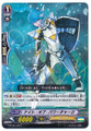 Knight of Power Charge C G-BT06/049