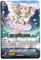 Maiden of Noisette C G-BT06/101