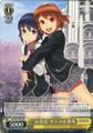 """Cherry-Blossom Viewing"" Satoka&Yuumi SGS/S37/P04"