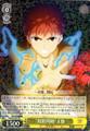 Projection Start Shirou FS/S36/001