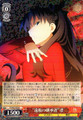 Successor of Tohsaka Rin FS/S36/052