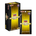 Gold Pack 2016 Booster BOX