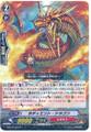Radiant Dragon G-BT07/033 R