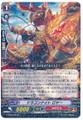Dragon Knight, Roya G-BT07/034 R