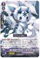 Snow Elemental, Hjaco G-BT07/104