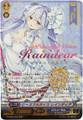 Peaceful Voice, Raindear G-CB03/004 WSP