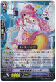 Magical Charge, Vita G-CB03/010 RR