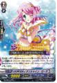 PRISM-Image, Sunshine Rosa G-CB03/018 R