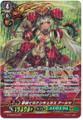 Dream-spinning Ranunculus, Ahsha G-BT08/S34 SP