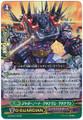 Juggernaut Maximum Maximum G-BT09/018 RR