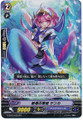 Battle Siren, Janka G-BT09/022 RR