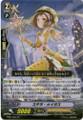 Stellar Magus EB07/004 RR