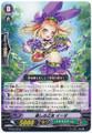 Augury Maiden, Ida G-TD12/013