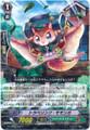 Traveling Momonga G-CHB02/040 R