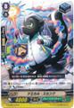 Chemical Skunk G-CHB02/075 C