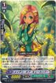 Maiden of Cucumber G-BT10/103 C