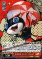Random Appearances, Morgana P5/S45-T12R RRR