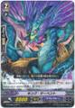 King Serpent G-CHB03/026 R