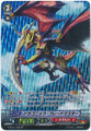 Dragonic Blademaster G-BT11/S32 SP