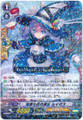 Fruit of Wisdom Witch, Rooibos G-BT11/031 R