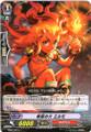 Flame of Hope, Aermo EB09/025 C
