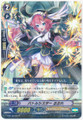 Battle Sister, Sable G-BT12/027 R