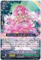 Maiden of Breed Rain G-BT12/100 C