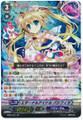 Eternal Idol, Pacifica EB06/S01 SP