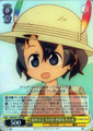 Kaban-chan at the Congratulation Party KMN/W51-005 RR