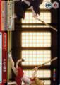 Serious Battle KMN/W51-080 CR