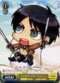 Play War Chibi Eren AOT/S50-102 PR