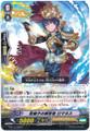 Young Lion Liberator, Romanus G-BT13/069 C